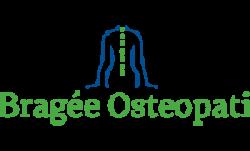 Bragée Osteopati